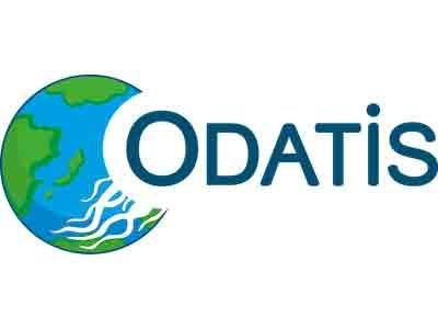 Logo Odatis